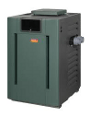 RayPak PM266 Pool Heater