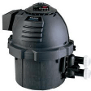 StaRite MaxTherm Pool Heater